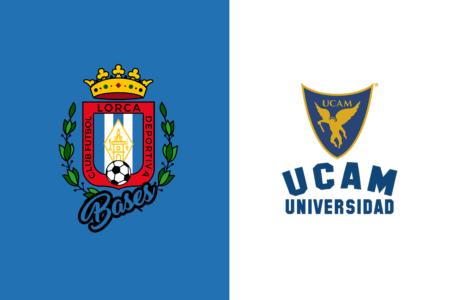 La Cantera del Lorca Deportiva y la UCAM firman un convenio de colaboración