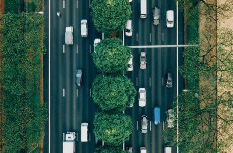 ¿Por qué el parque automovilístico regional está cada vez más envejecido?