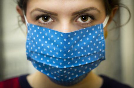 Se desploman los nuevos contagios en un día en el que no ha fallecido ningún murciano por coronavirus
