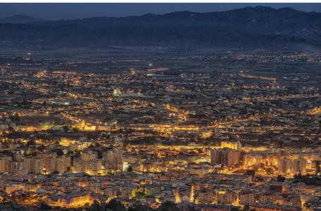 La Región de Murcia, primera comunidad en conseguir el nivel de 'nueva normalidad'