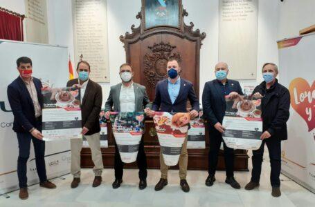 Lorca oferta paquetes turísticos para los sanitarios murcianos