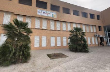 Abierto el plazo de inscripción en las Escuelas Oficiales de Idiomas (EOI) de la Región de Murcia