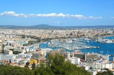 El macrobrote de Mallorca afecta a 18 alumnos de Murcia y Las Torres de Cotillas