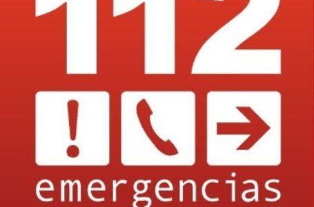 Fallece un hombre que recibió varios disparos en una cafetería del Puerto de Mazarrón