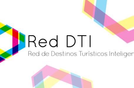 Mazarrón, Alhama y Totana se unen a la red de Destinos Turísticos Inteligentes