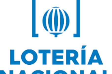 Cae un pellizco de la Lotería Nacional en Lorca y Totana
