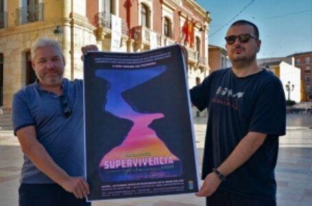 El festival de cortometrajes 'Mazarrón supervivencia fílmica' vuelve a Mazarrón