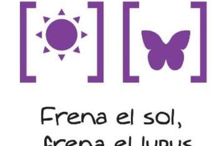 Las farmacias de la Región de Murcia participan en 'Frena el sol, frena el lupus'