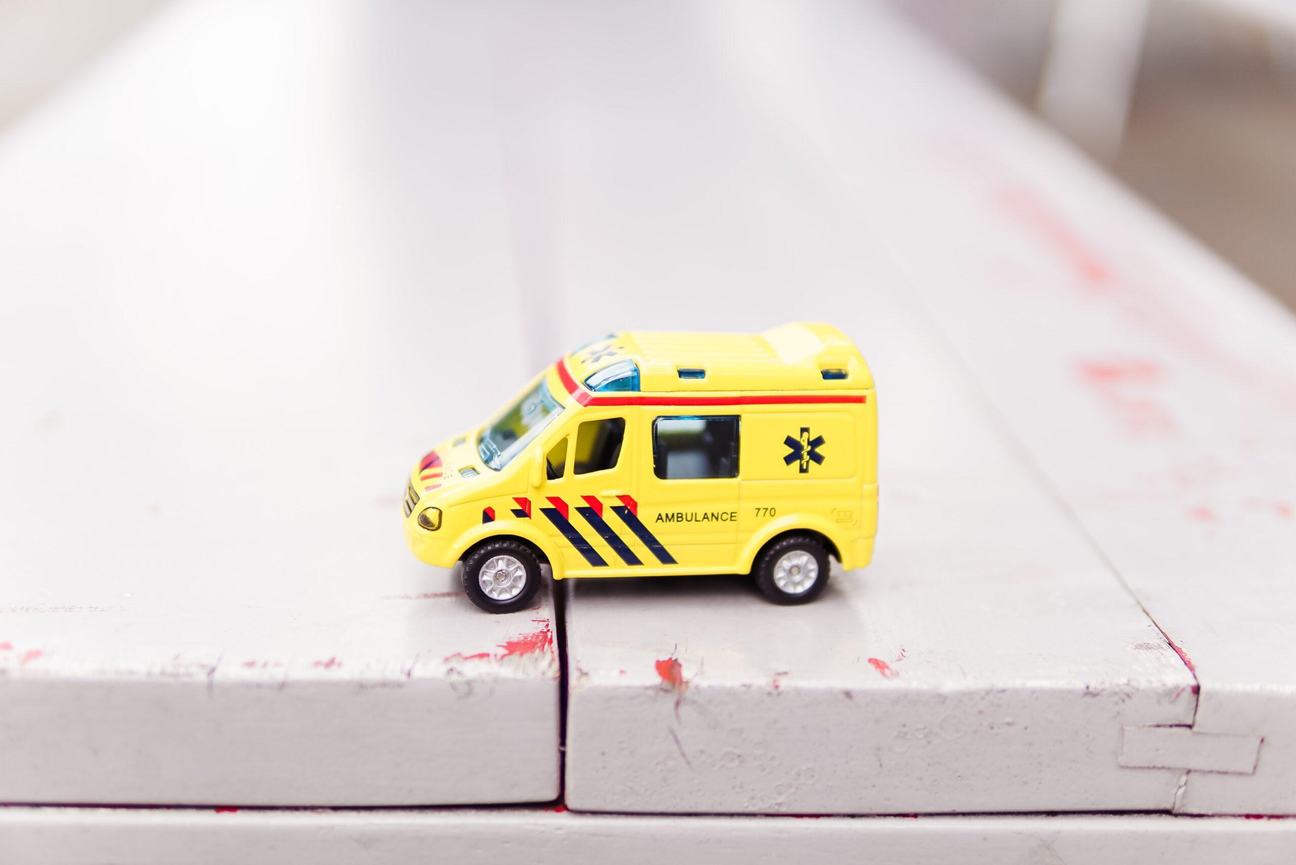 Salud notifica 394 casos y el fallecimiento de un joven de 29 años