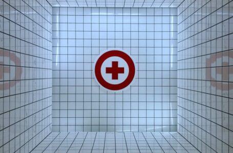 Sanidad registra 562 nuevos contagios en una jornada con un fallecido