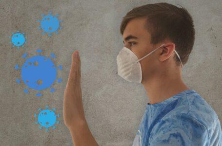 Salud comunica 441 nuevos contagios en una jornada sin nuevos fallecidos