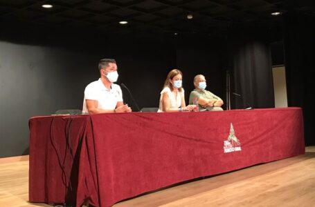 Suspenden el Carnaval de Águilas 2022 por las restricciones